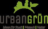 Urban Gruen Logo