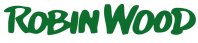 Robinwood logo