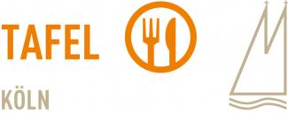 koelner tafel Logo