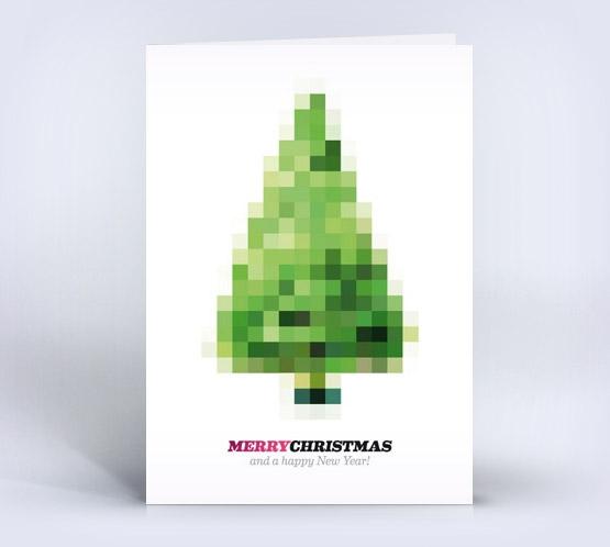 Weihnachtskarten deutschland my blog for Kisseo weihnachtskarten