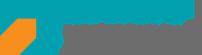 innatura logo