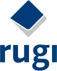 rugi logo