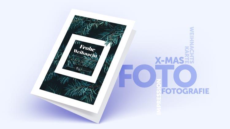 weihnachtskarten mit fotos und die gesch ftliche. Black Bedroom Furniture Sets. Home Design Ideas