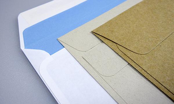 unsere premium papiere f r ihre weihnachtskarte. Black Bedroom Furniture Sets. Home Design Ideas
