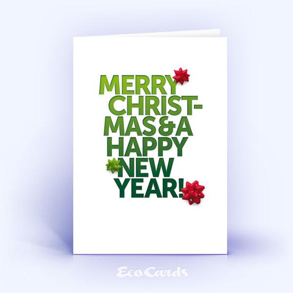 Weihnachtskarten Exklusiv.Weihnachtskarten Nr 1271